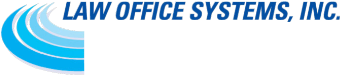 Law Office Systems, Inc.